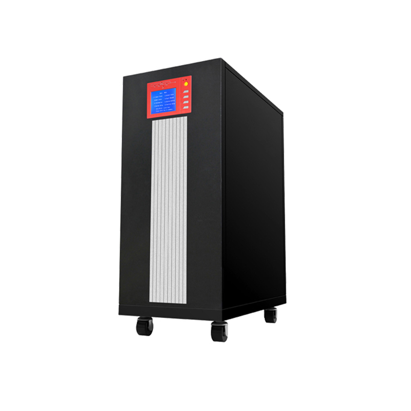 IA Series Low Frequency UPS